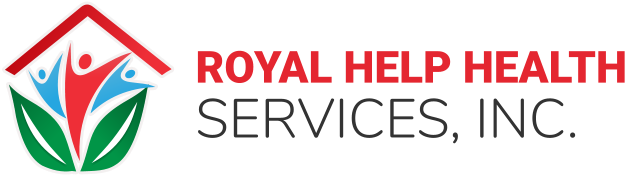 Royal Help Health Services, Inc.
